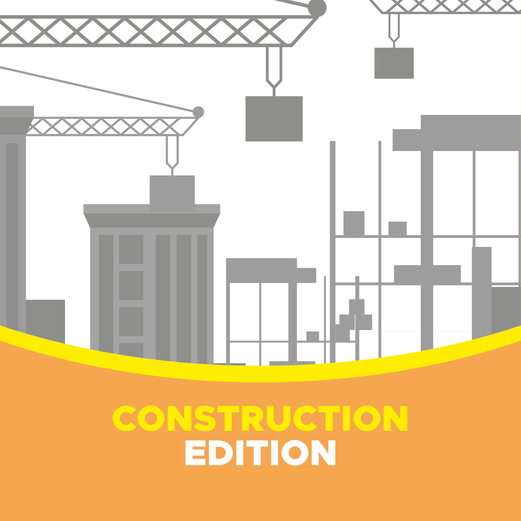 17.Construction Editon-01