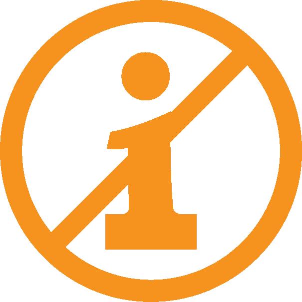 3.icon khó khăn và lợi ích-01