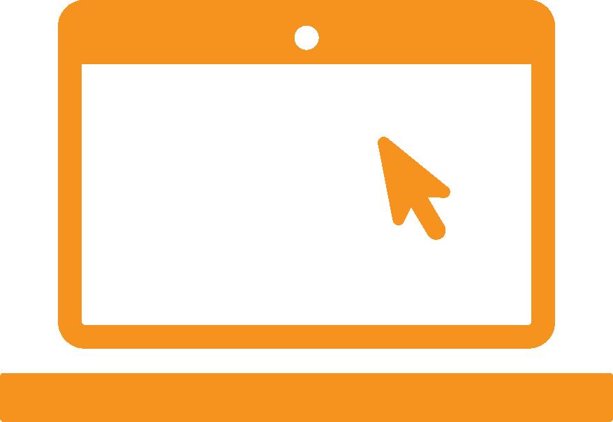3.icon khó khăn và lợi ích-04