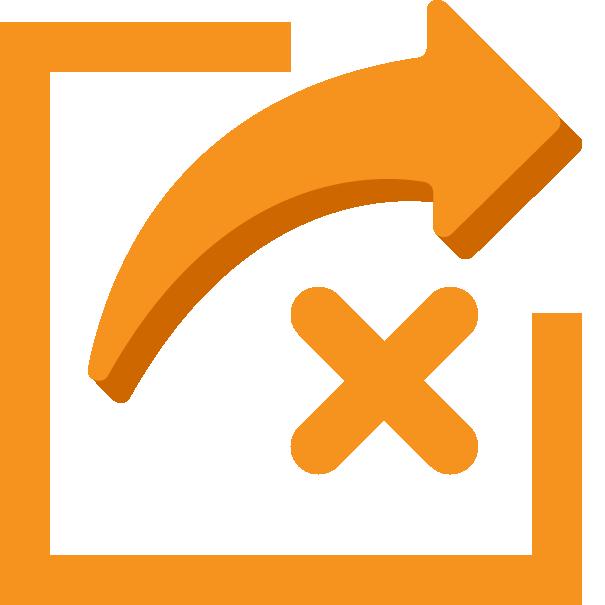 3.icon khó khăn và lợi ích-05