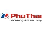 HDD PHU THAI