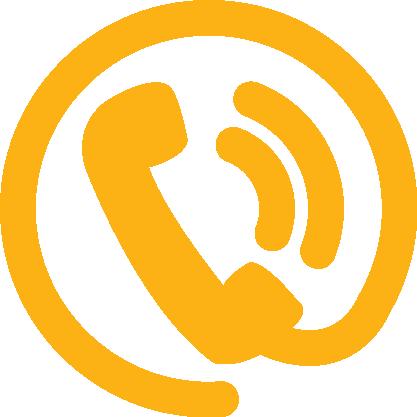 icon why eBiz-01