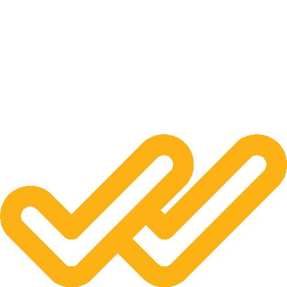icon why eBiz-02