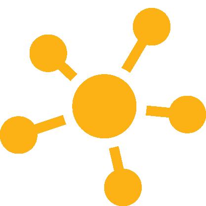 icon why eBiz-03