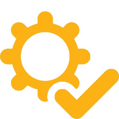icon why eBiz-07