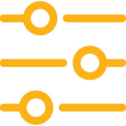 icon why eBiz-08