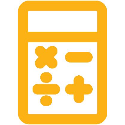 icon why eBiz-09