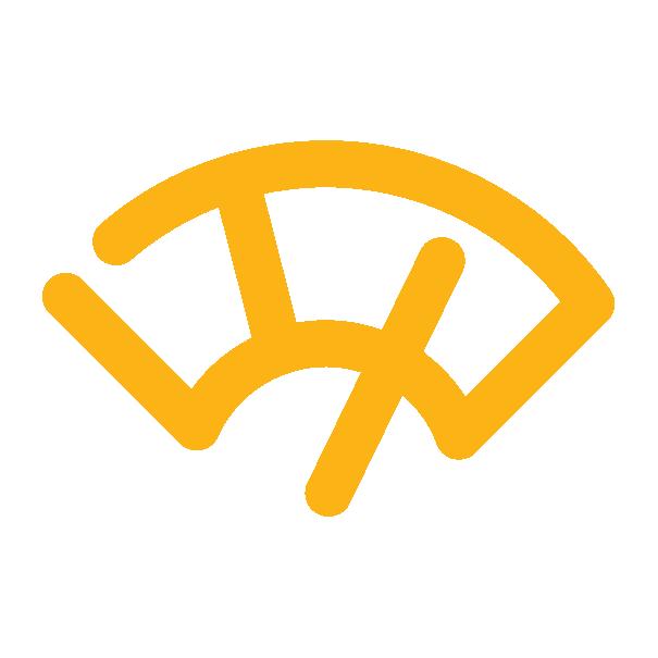 icon15-01