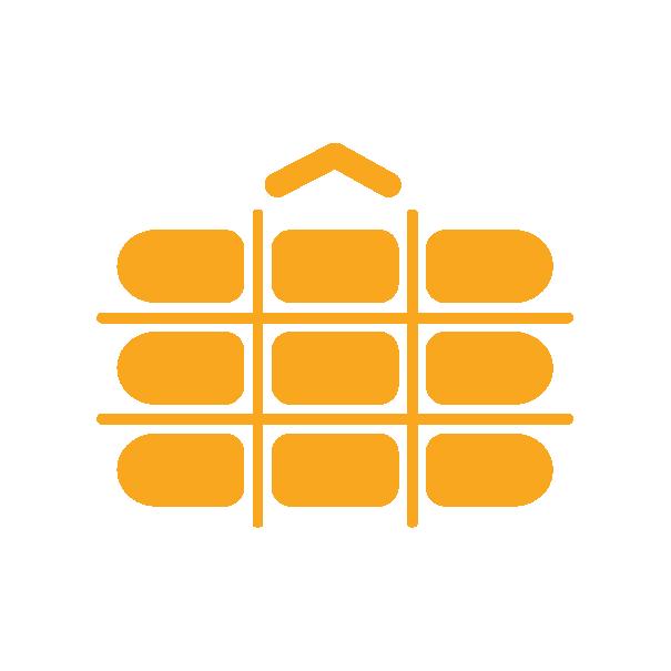 icon5-01