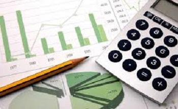 phần mềm tổng hợp báo cáo ngành tài chính