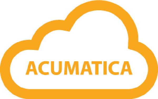 Cloud ERP Acumatica