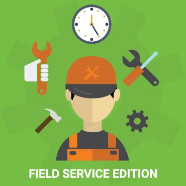 15.Field-Service-Edition