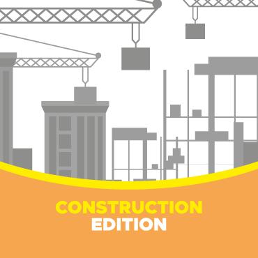 17.Construction-Editon