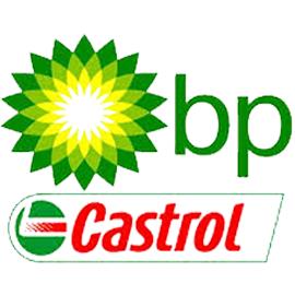Castrol-bp-VN
