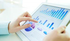 quản lý KPI hiệu quả