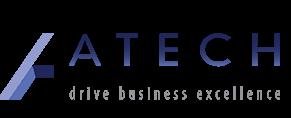 atech logo 4