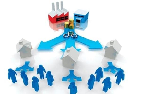 Bí quyết Công nghệ thu hút kênh phân phối