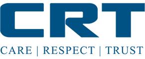 crt logo1