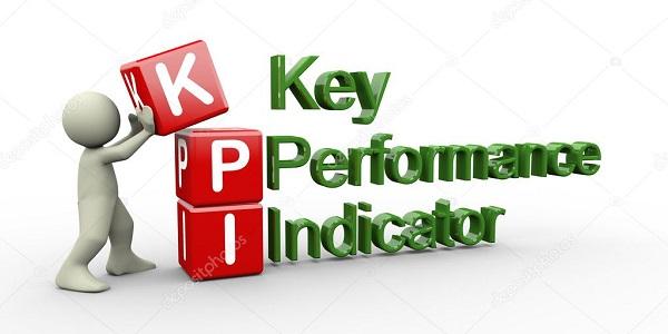 Đặt ra KPI