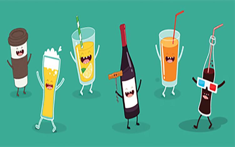 drink-1 (1)