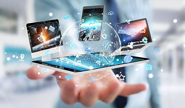 Áp dụng công nghệ trong chỉ tiêu kinh doanh