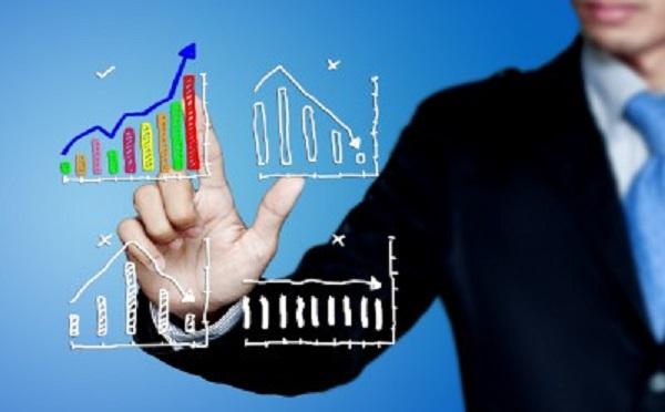 Quản lý bán hàng và họp định kỳ