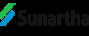 sunartha logo2