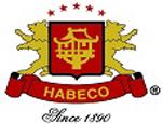 vector-logo-bia-ha-noi-3935